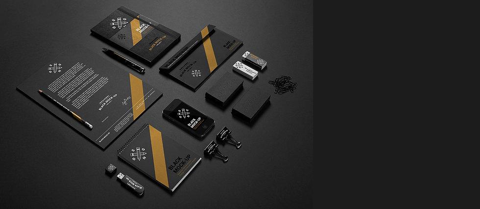 branding cover 2.jpg