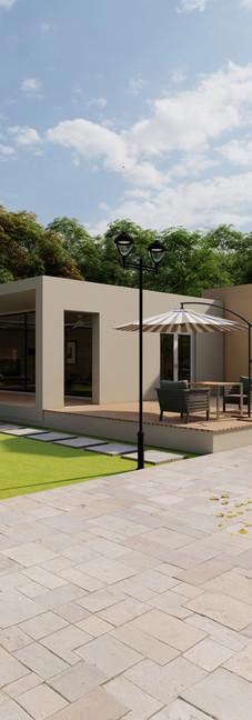 Villa_Photo - 2.jpg
