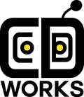 cd works logo.png