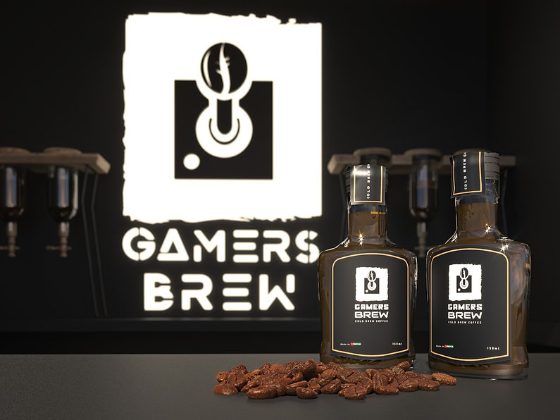 GAMERS BREW.jpg