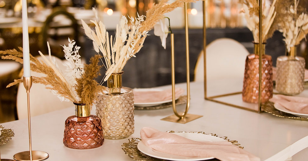 table setting bg.jpg
