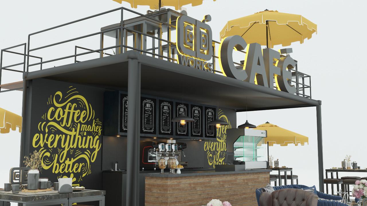 cd works cafe 2.jpeg