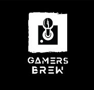 GAMER'S BREW LOGO 4.png