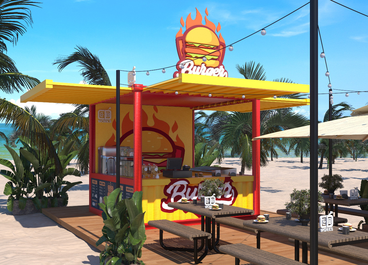 Seaside Fastfood 5.jpeg