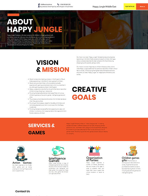 HAPPY JUNGLE WEBSITE 2.jpg