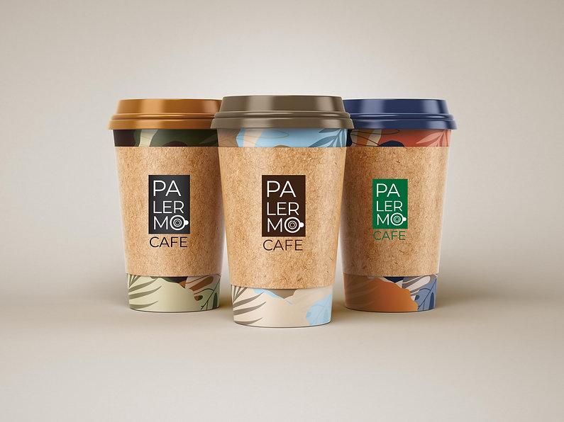 cup brand.jpg