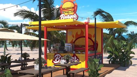 Seaside Fastfood 2.jpeg
