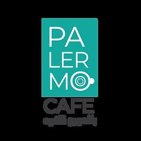 PALERMO LOGO_dualtone-01.png