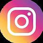 sc_instagram.png