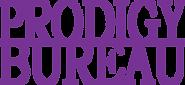 prodigybureau logo.png