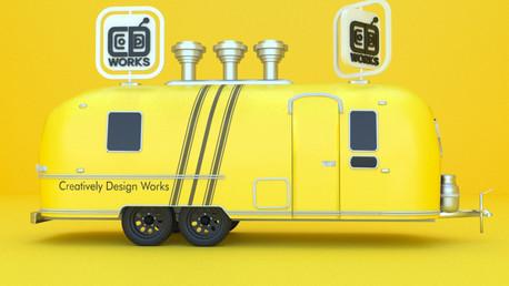 3D design_1.jpeg