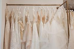 assortment-dresses-hanging-hanger.jpg