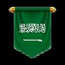 flag saudi.png
