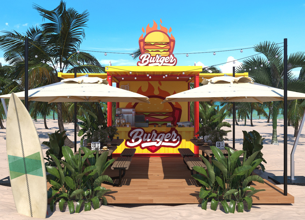 Seaside Fastfood 3.jpeg