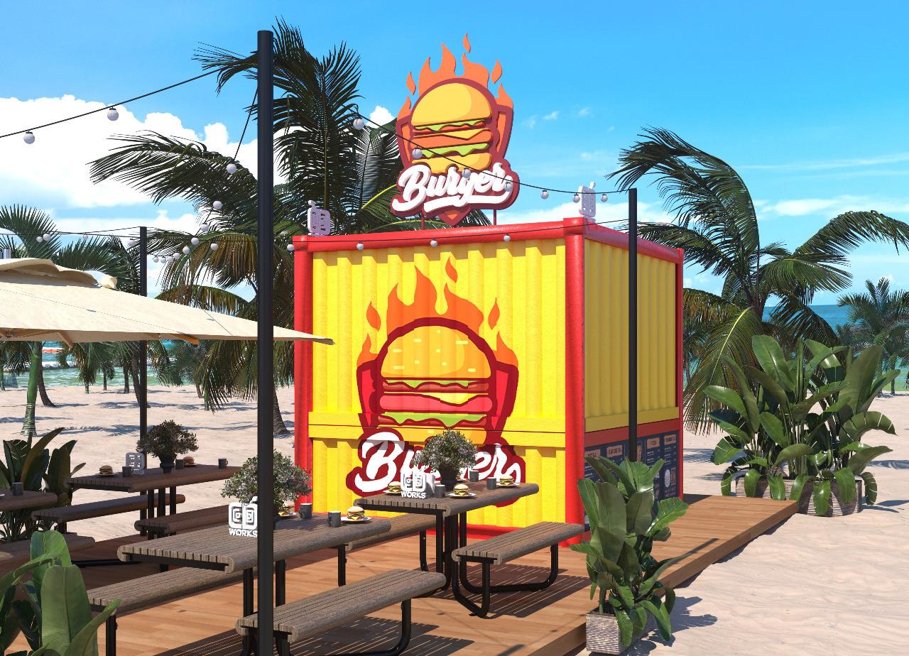 Seaside Fastfood 1.jpeg