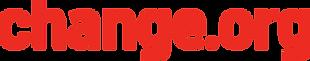 600px-Change.org_logo.svg.png