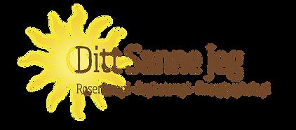 Ditt Sanne Jeg | Rosenterapi, Psykoterapi, Energipsykologi
