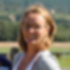 Anne Sloth Dieserud | Ditt Sanne Jeg
