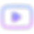 youtube-play-icon-transparent-29.png