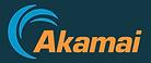Akamai_logo_blue_background.png