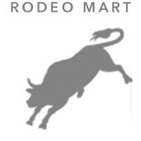 Rodeo Mart.png