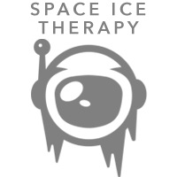 Space Ice Therapy.png
