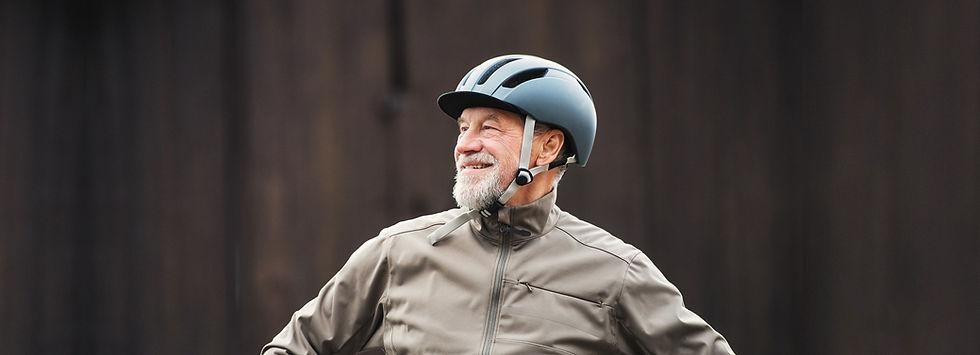 biker-bg.jpg