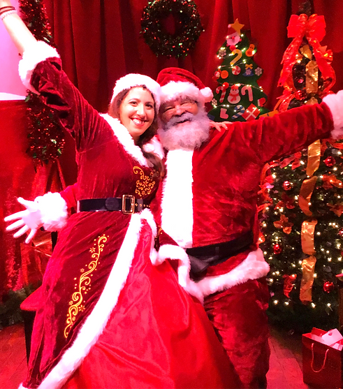 Santa and Mrs Clause Excited_edited.png