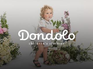 Dondolo