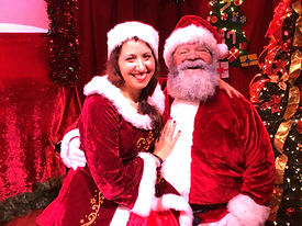 Santa and Mrs Claus - Sitting together.jpeg