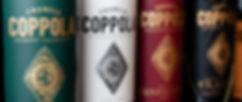coppola-2.jpg