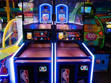 Arcade-2.jpg