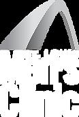 MensClinic_logo_white2.png