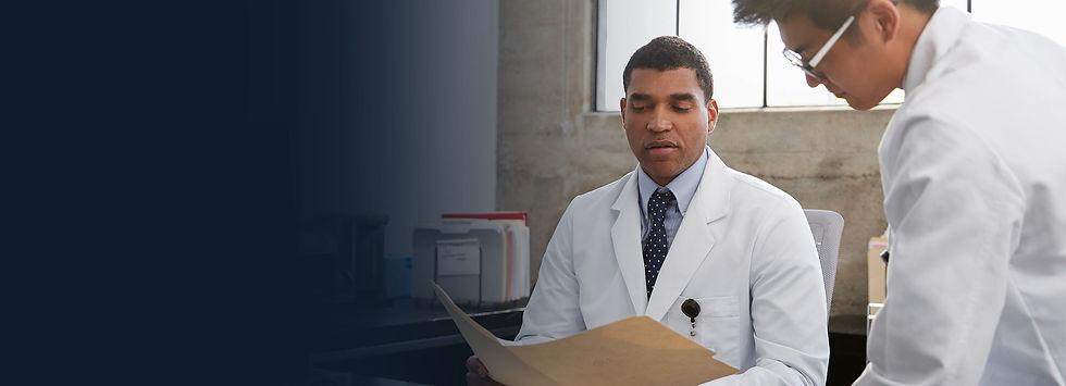 doctors-bg.jpg