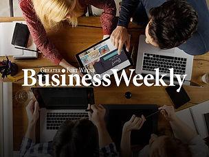 business-weekly.jpg