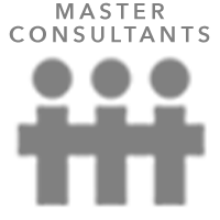 Master Consultants.png