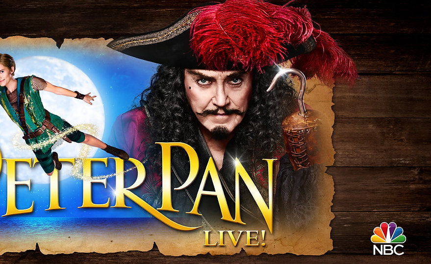 Peter-Pan-Live.jpg