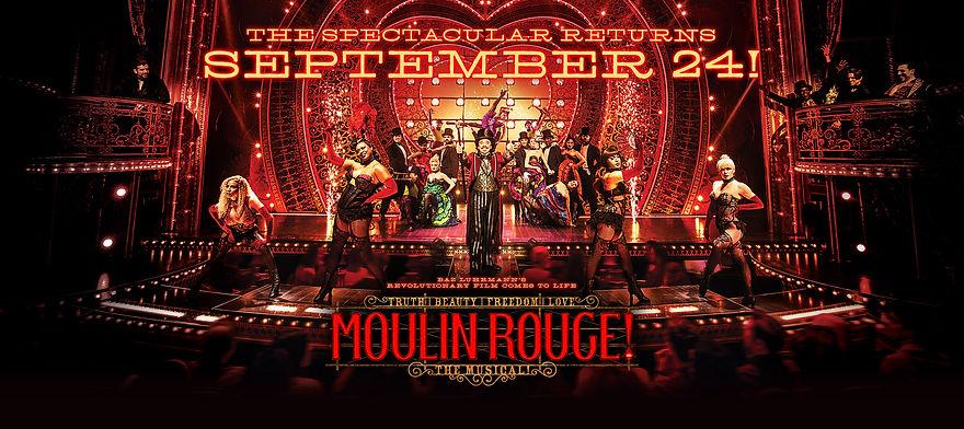 Moulin Rouge! home-banner 1.jpg