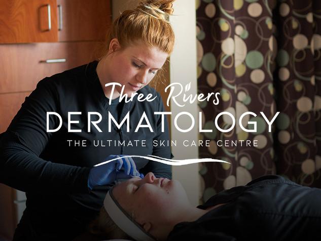 Three Rivers Dermatology