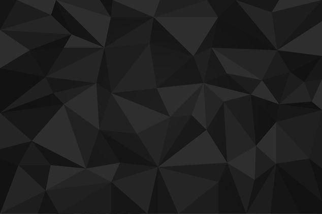 polygon-bg-2.jpg