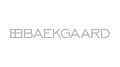 baekgaard.png