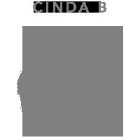 Cinda b.png