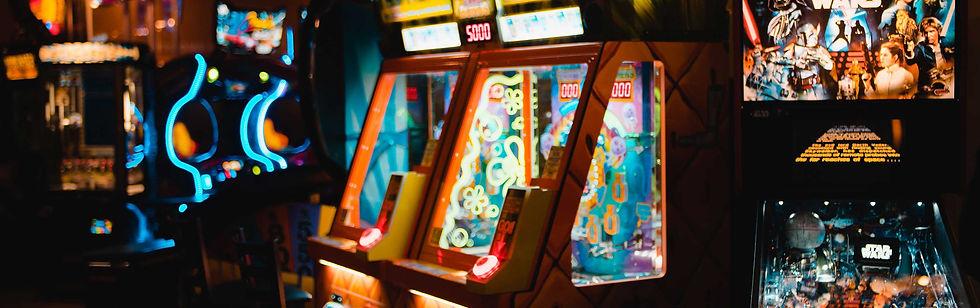 arcade-hero.jpg
