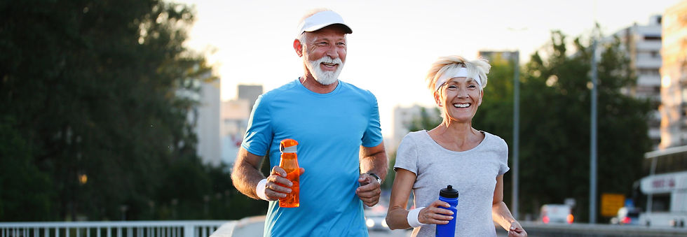 happy-mature-people-couple-exercising-fo