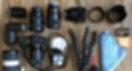 camera-gear.jpg