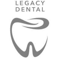 Legacy Dental.png