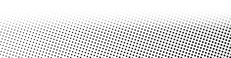 dots-bg-gradient.jpg