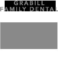 Grabill Dental.png