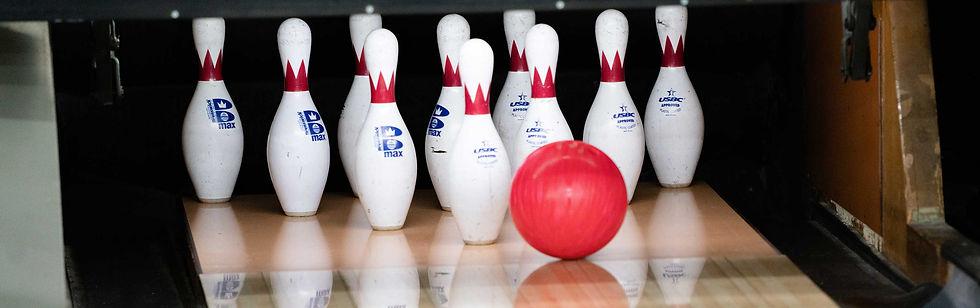 bowling-hero.jpg
