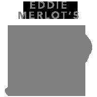 Eddie's.png